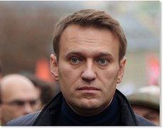Алексей Навальный умер?