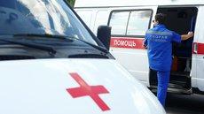 Пенсионер покончил с собой возле больницы в Волгоградской области