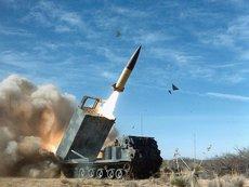 НАТО готовит военные санкции за