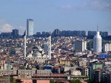 Мурадов: народ Крыма обратился к честолюбию Реджепа Эрдогана