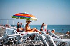 Названы самые дешевые путевки в июне-июле до 30 тысяч рублей