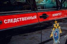 Правоохранители нашли взрывчатку в сейфе директора компании