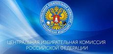Политтехнолог оценил противостояние Центризбиркома и Смольного