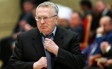 Жириновский назвал способ победить бедность в России