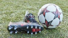 В России во время матча умер 18-летний футболист
