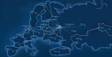 Отношения РФ с соседями обходятся дорого обеим сторонам