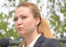Глава МИД ДНР рассказала, повлияет ли встреча Зеленского и Байдена на ситуацию в Донбассе