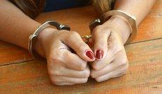 Жительница Москвы получила 17 лет тюрьмы за убийство ребенка подруги