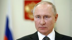 Путин ужесточил наказание за оскорбление ветеранов