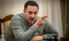 СК проверит высказывание журналиста Шевченко в адрес зампреда Госдумы