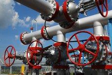 Нефть марки Brent подешевела на 5%