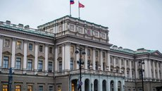 СМИ рассказали о незаконном бизнесе петербургских депутатов на поправках в бюджет