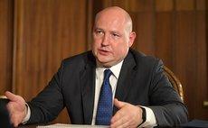 Губернатор Севастополя объяснил лидерство города по приросту населения