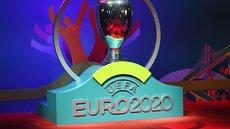 Путин не посетит матчи Евро-2020 в Санкт-Петербурге