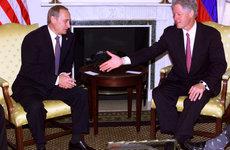 Они умерли: чем для Путина опасна стенограма о гибели