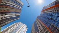 Эксперт предсказал снижение темпов роста цен на жилье в России