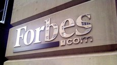Forbes нашел в России 117 долларовых миллиардеров