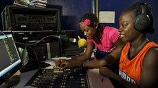 Центральноафриканские СМИ начали борьбу с дезинформацией
