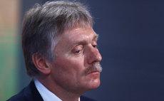 Кремль не увидел кризиса в российской экономике