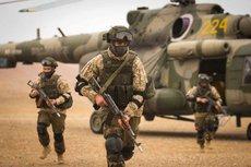 ОДКБ готовится начать примирение в Карабахе