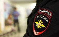 Жительница Пермского края родила от школьника и села в тюрьму