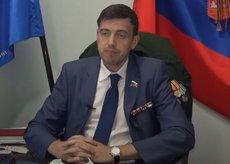 Ильдар Резяпов: к происходящему в