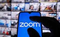 В Совете Федерации заявили о возможной блокировке Zoom в России