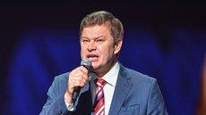 Губерниев предложил Бузовой снять клип на песню