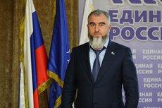 Бывший мэр Аргуна погиб в Чечне