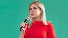 Соболь вновь прикрылась домашним арестом и пропустила суд с Пригожиным