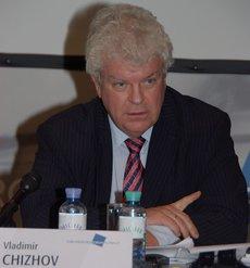 Для оценки ситуации в Кабуле постпреду РФ при ЕС хватило одного слова