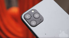 iPhone 11 стал самым популярным смартфоном в России