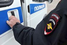 Топ-менеджер задержан за хищение 700 млн рублей на госзаказе