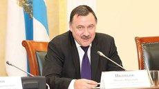 Глава Роструда: российской экономике нужны не блогеры, а станочники
