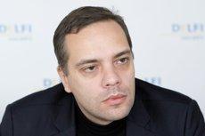 Милов заплатит Пригожину за оскорбления по решению суда