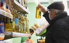 Производители сахара и масла получили от правительства 9 млрд рублей
