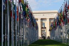 В ООН предупреждают: Афганистан - на пороге
