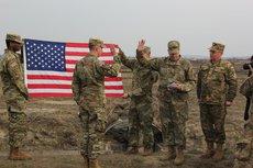Украинцы ждут победы над Россией руками НАТО