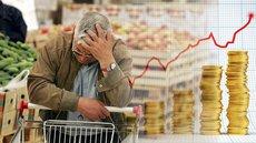 Цены на все иностранное взлетят в 2021 году