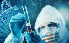 Глава Совбеза РФ намекнул на искусственность коронавируса