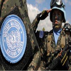 Представитель российских инструкторов требует от ООН разобраться в распространении лжи о ситуации в ЦАР