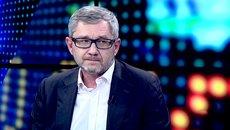 Задержан бывший заместитель главы Центробанка