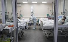 Плановую медпомощь в Москве смогут получить только привитые пациенты