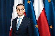 Польский премьер назвал