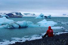 В российской Арктике появятся более 30 тысяч новых рабочих мест