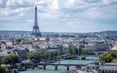 Пошли на отклонение: в ЕСПЧ расстроили французских пожарных