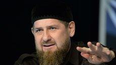 Кадыров возглавил рейтинг губернаторов-долгожителей России