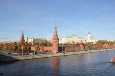В дружеском ключе: Владимир Путин пообщался с Си Цзиньпинем