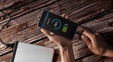 Эксперты посоветовали не заряжать смартфон выше 90%