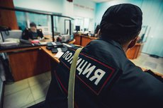 Московские школьники украли у родителей 13 млн рублей и сбежали